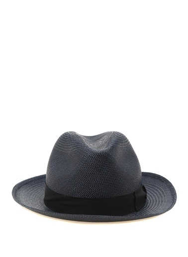 Şapka-Borsalino